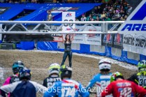 Arena Cross 062