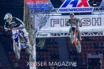 Arena Cross 063