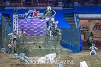 Arena Cross 072