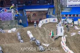 Arena Cross 080