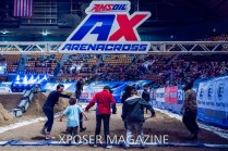 Arena Cross 083