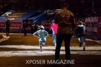 Arena Cross 088
