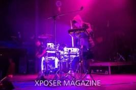 Vinyl Theatre 057