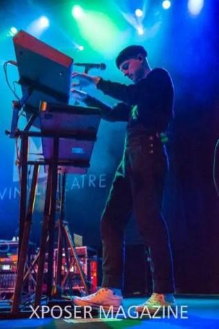 Vinyl Theatre 072