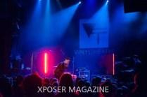 Vinyl Theatre 078