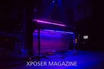 Vinyl Theatre 080