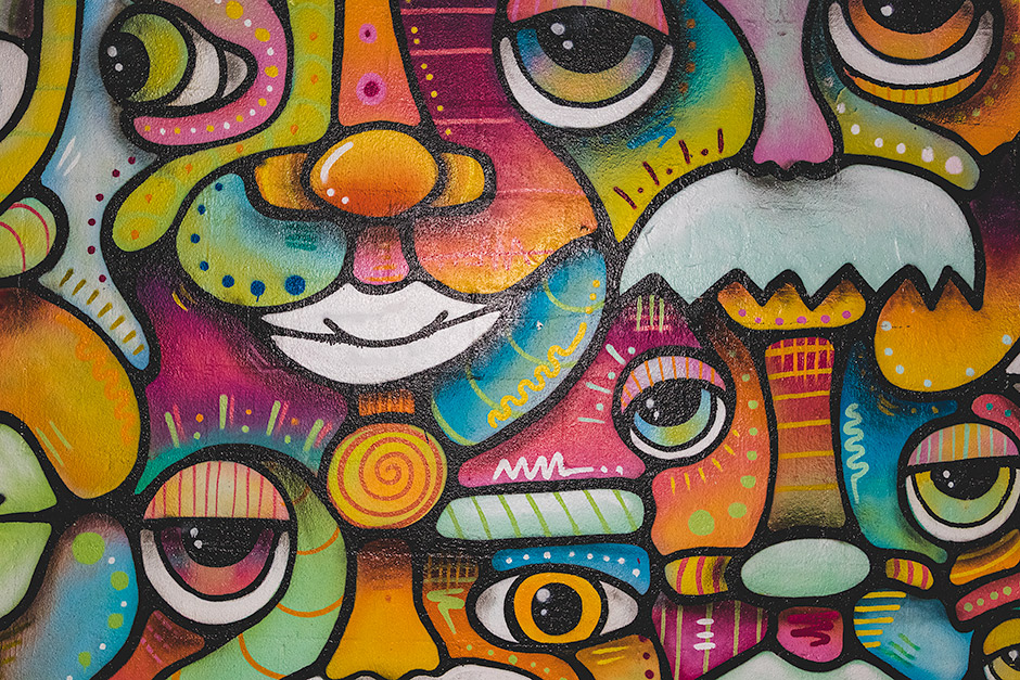 Grafitti_Web
