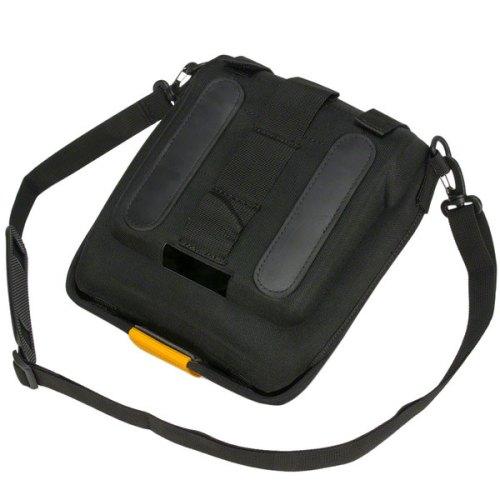 Xpozed - Väska till Physio-Control CR Plus hjärtstartare