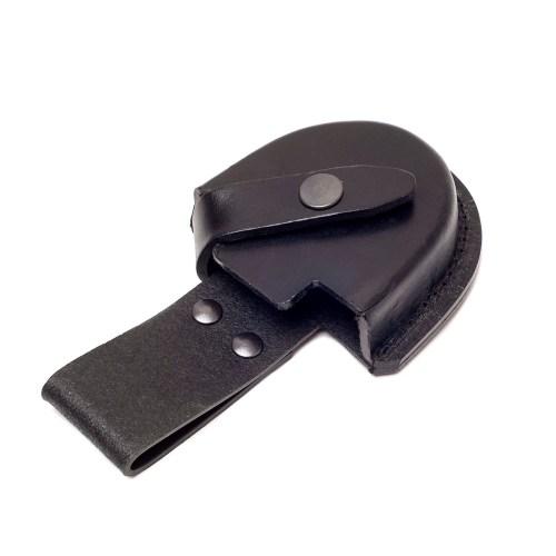Xpozed - Skärverktyg S-Cut Läderhölster