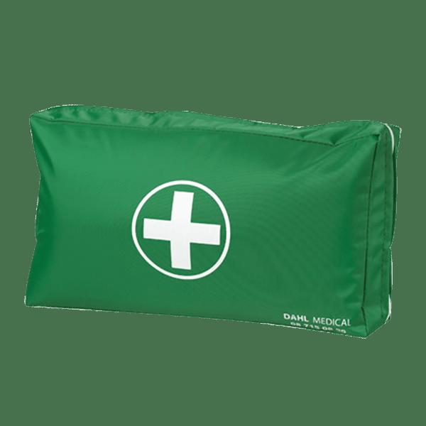 Xpozed - DAHL Medical Första Hjälpen Kit Bil- & Båt