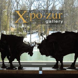 X.po.zur Gallery