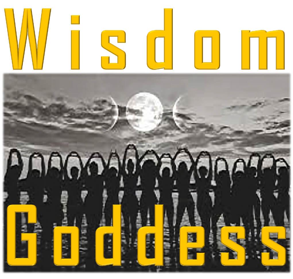 wisdom-goddess-xpozur-v1