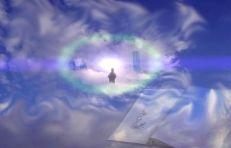 Big Bang 2008: El fin del mundo? (El original) (2/6)