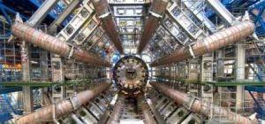 Big Bang 2008: El fin del mundo? (El original) (6/6)