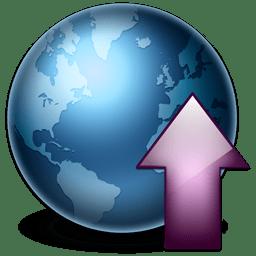 México: El internet mas lento y caro del mundo (4/6)