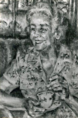 grootmoeder-400