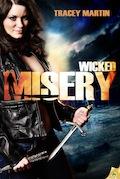 WickedMisery300