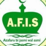 AFIS SCHOOLS