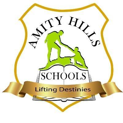AMITYHILLS SCHOOLS, OPIC, CHANNELS TV AVENUE