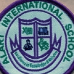 Alart International School - Mrs Ajatuewo