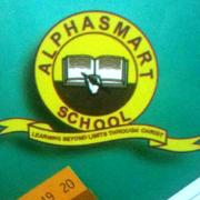 Alphasmart School, Allen