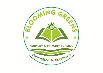 Blooming Greens School