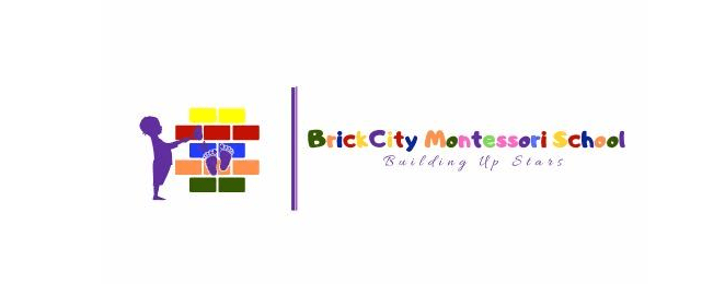 Brickcity Montessori School