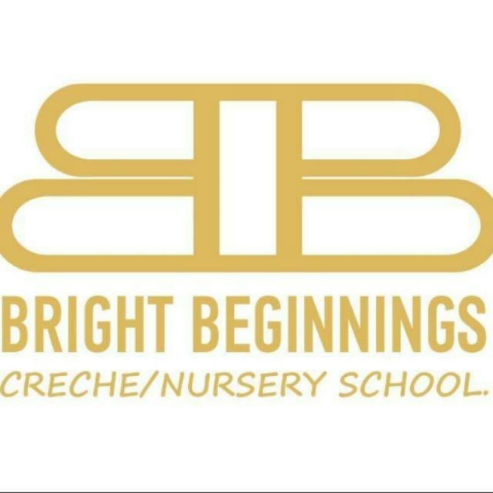 Bright Beginning Early Learning Centre
