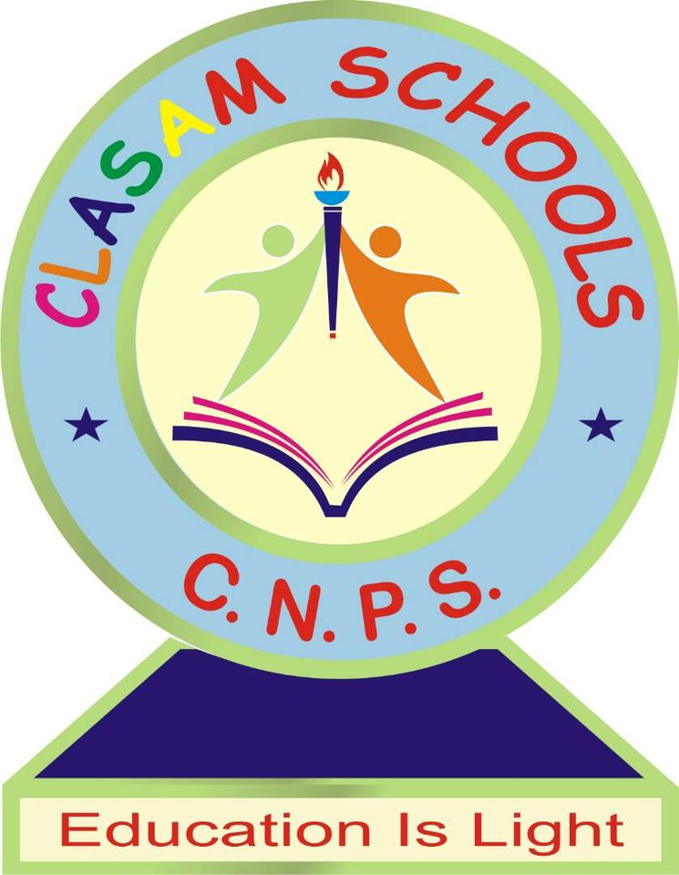 CLASAM SCHOOLS (PRIMARY) CLASAM ACADEMY (SECONDARY), Ijaiye
