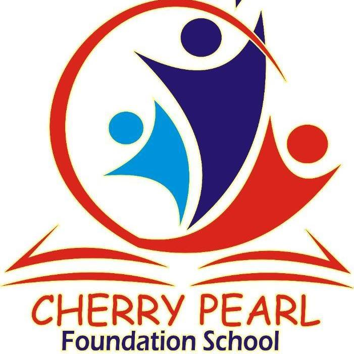 Cherry Pearl Foundation School, Port-Harcourt
