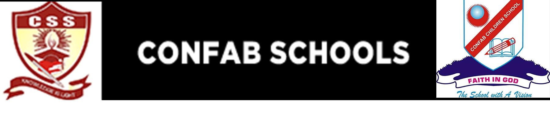CONFAB SCHOOLS, KETU