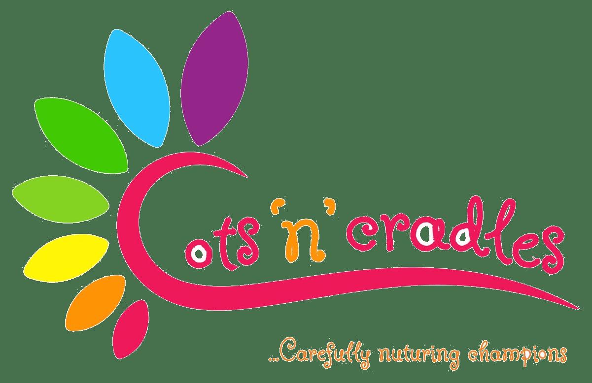 COTS N CRADLES CRECHE &PRESCHOOL, OGBA