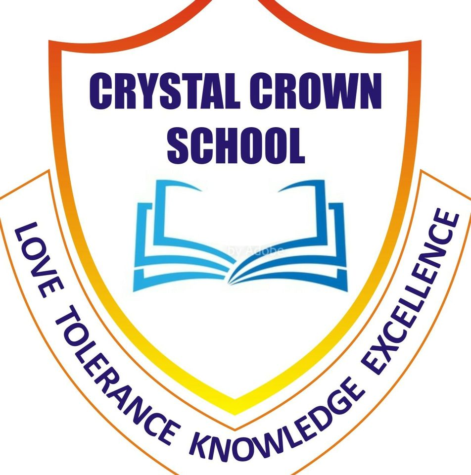 Crystal Crown Montessori School