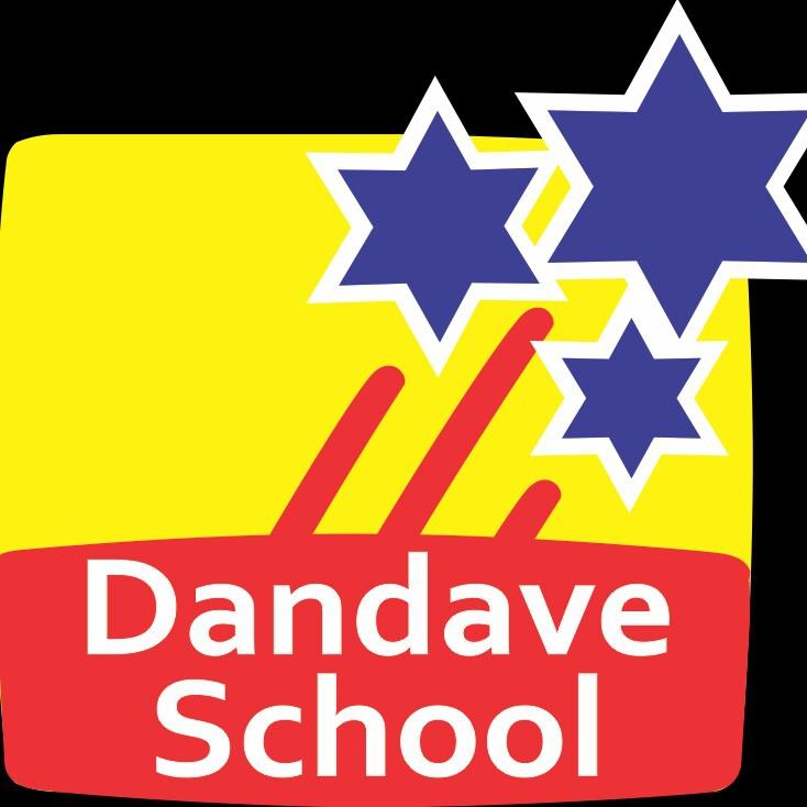 Dandave School