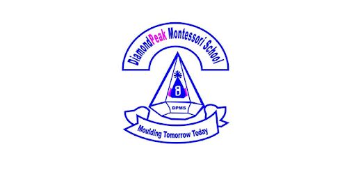 Diamond Peak Montessori School