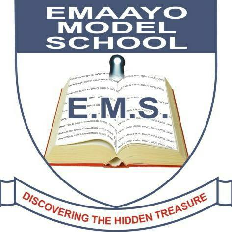 Emaayo Model School