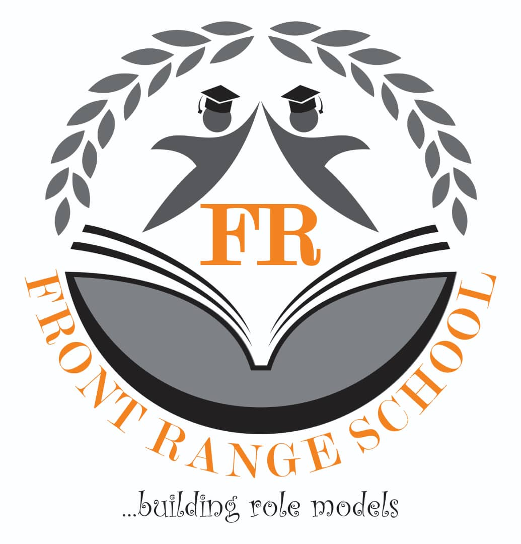 FRONTRANGE NURSERY &PRIMARY SCHOOL