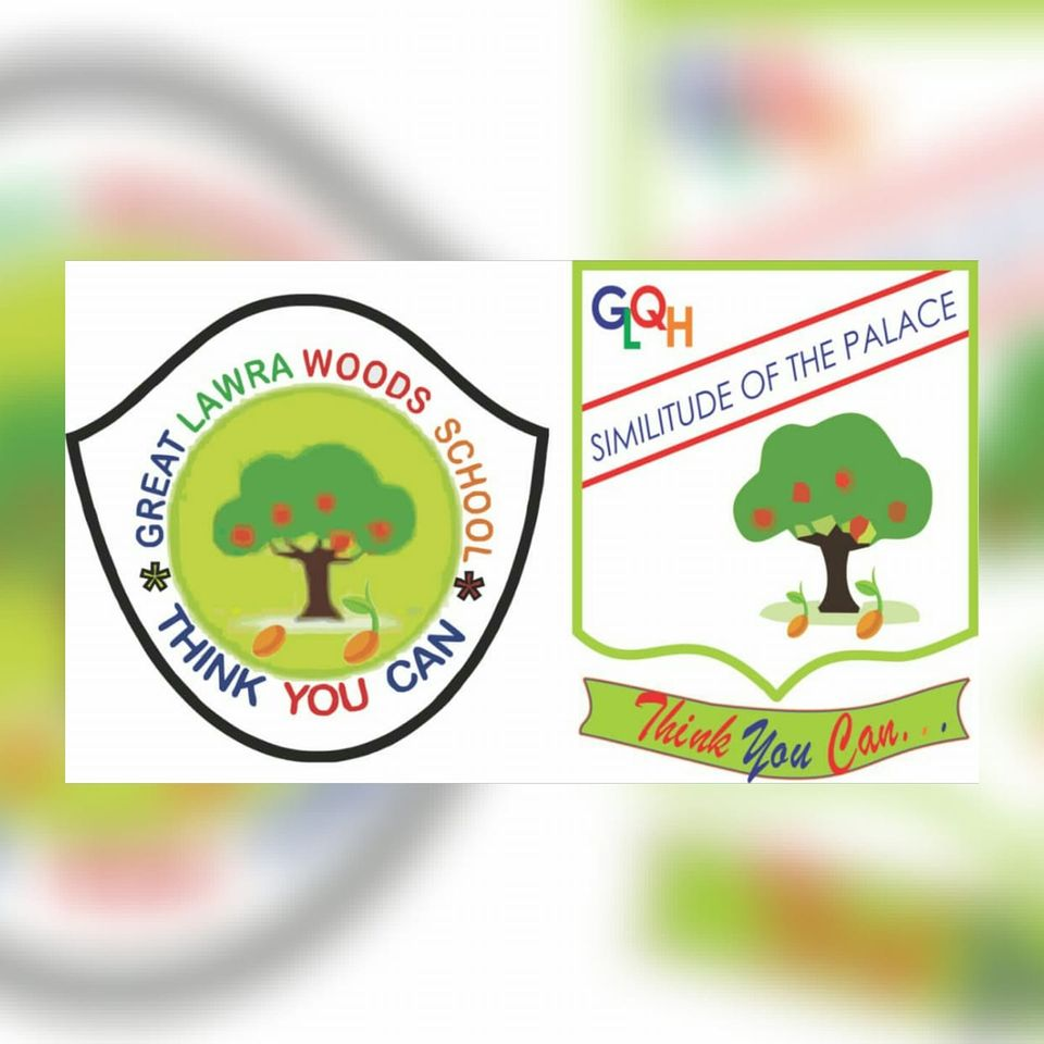 GREAT LAWRA WOODS SCHOOLS
