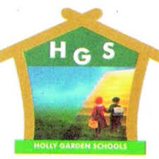 HOLLY GARDEN SCHOOL, OJODU BERGER