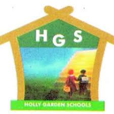 HOLLY GARDEN SCHOOL, OJODU BERGER