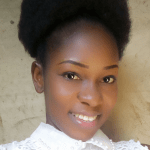 Mary Olabisi