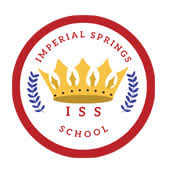 IMPERIAL SPRINGS SCHOOL