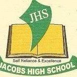 Jacobs Schools