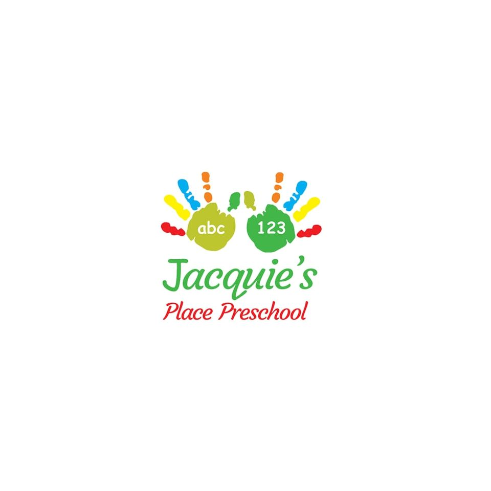 A PRESCHOOL IN GRA, IKEJA.
