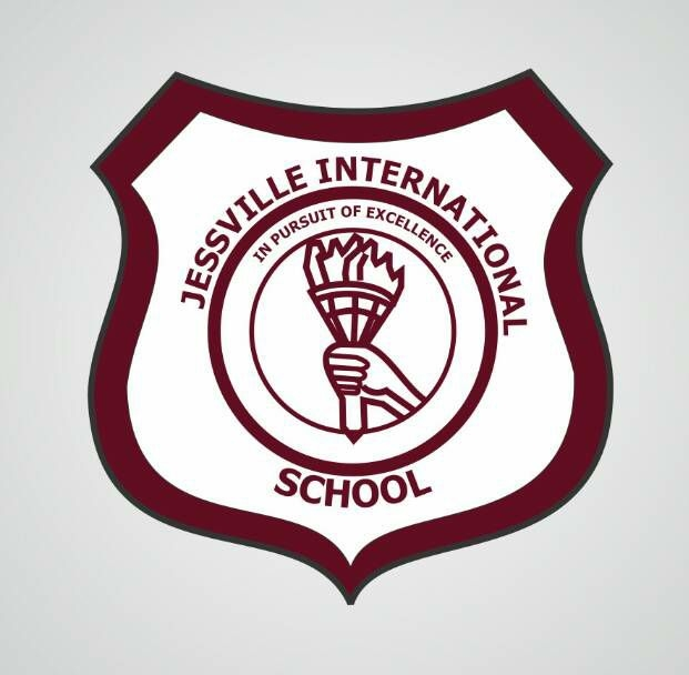 Jessville International School
