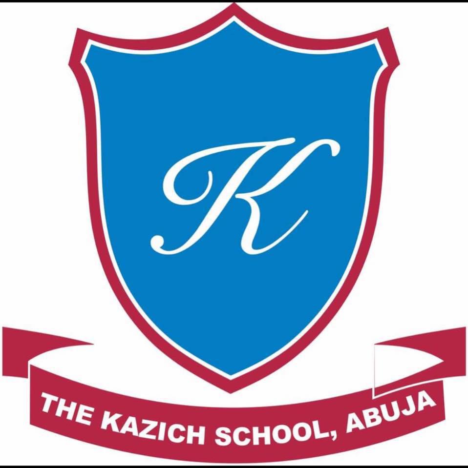 Kazich School (Abuja)