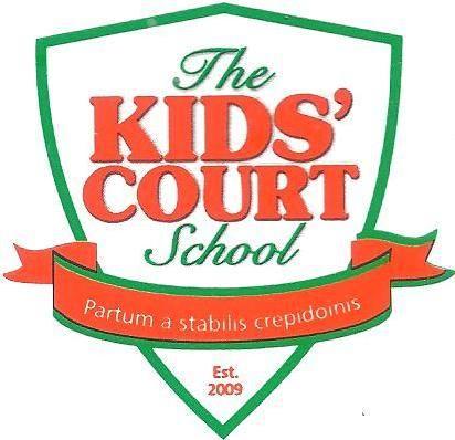 Kids Court School