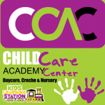 Child Care Academy