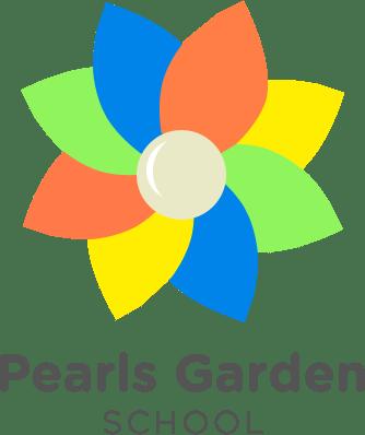Pearls Garden School, Ejigbo, Lagos