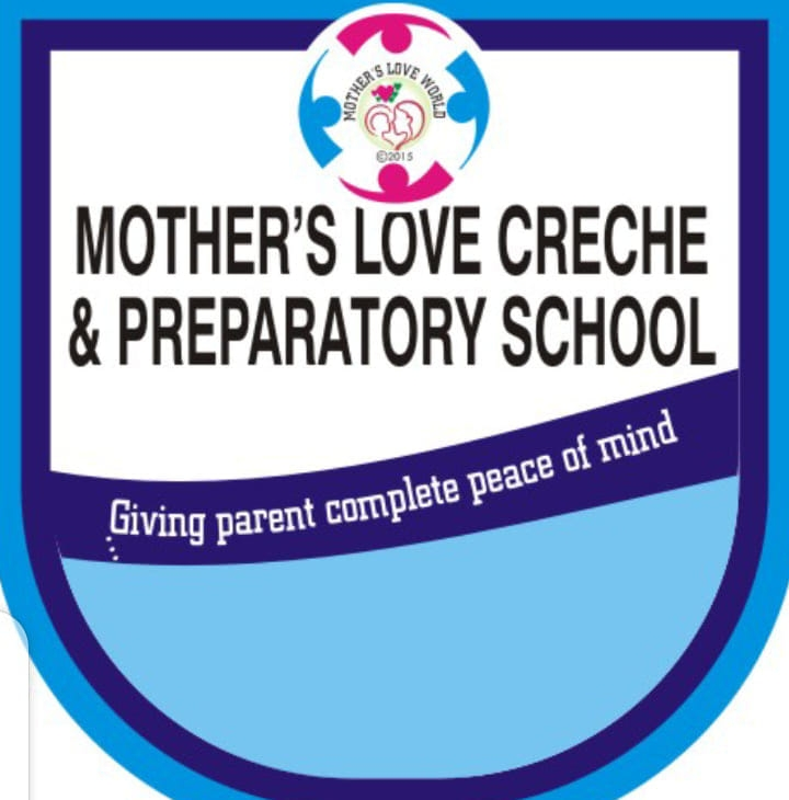 MOTHER'S LOVE CRECHE and PRESCHOOL, ABEOKUTA